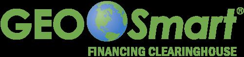 Geo Smart Financing