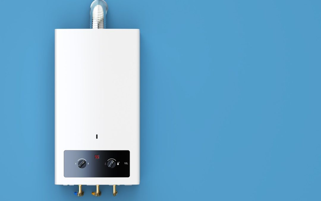 Five Excellent Benefits of Converting Your Heating System From Oil to Natural Gas