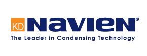 Navien-Logo-With-Tagline